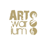 artwarium