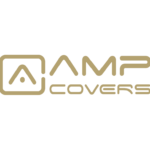 ampcovers
