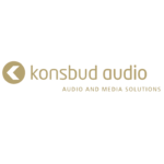 konsbud-audio